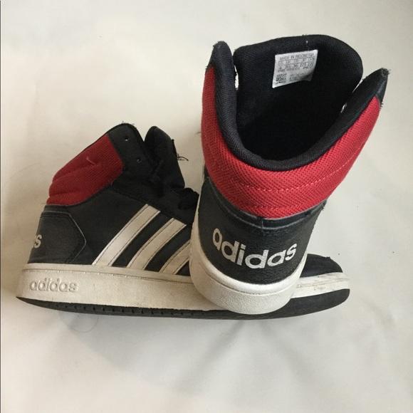 adidas Shoes | Kids Unisex Warm | Poshmark